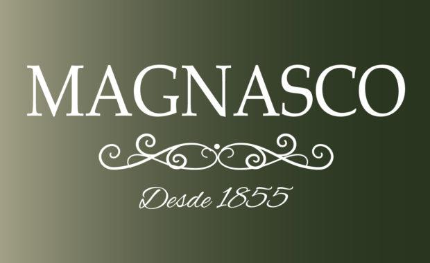 MAGNASCO HNOS S.A. – Depósito French y administración